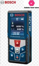 telemetre laser meter bosch glm42
