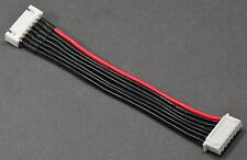6S JST-XH (Align / Turnigy) LiPo Balance Wire Extension Adapter 10CM / ~4inches