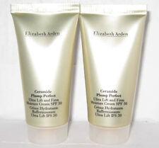 Elizabeth Arden Ceramide Plump Perfect Ultra Lift and Firm Moisture Cream SPF 30