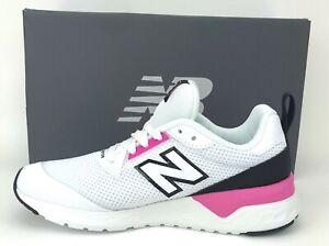 New Balance Women's  Fresh Foam 515 Sport casual comfy V2 Sneaker size 5 B US