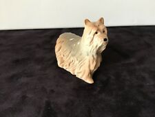 BESWICK  YORKSHIRE TERRIER DOG 3262