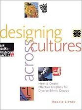 Designing Across Cultures How To Create Effective Graphics For Diverse Ethnic