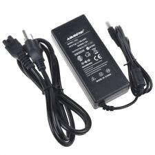 AC Adapter Power Charger Supply for KAWAI ES4 ES6 PS-153 PS-153U Digital Piano