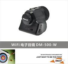 DECUT ARCHERY WIFI VIEWER DM500-W