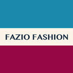 Fazio Fashion