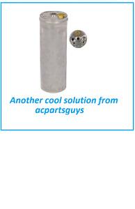 AC Receiver Drier for ROLLS-ROYCE BENTLEYUD74024