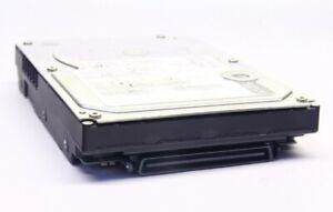 "Hitachi 36GB U320 SCSI HDD 80-Pin 3,5 "" IC35L036UCDY10-0 08K0312 Dell P/N 0V621"