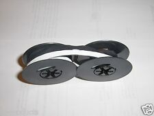 Royal Empress Typewriter Ribbon (Black & White Correction Tape) FREE SHIPPING