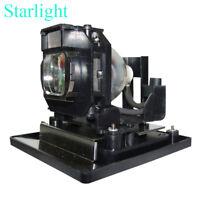 Compatible lamp ET-LAE4000 for PANASONIC PT-AE4000 PT-AE4000U PT-AE4000E AE4000