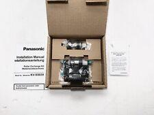Panasonic KV-SS039 Roller Exchange Kit for Panasonic Scanners NEW