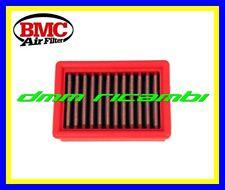 Filtro aria sportivo BMC BMW C600 C650 SPORT GT 12>16 C 600 650 (FM746/01)