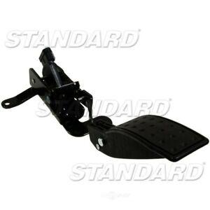 Accelerator Pedal Sensor  Standard Motor Products  APS185