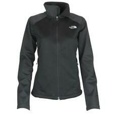 The North Face Windbreaker Coats & Jackets for Men