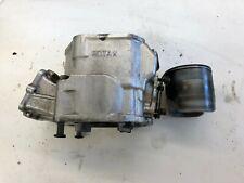 Ski-doo MXZ 800 Cylinder & Piston 2001-2003 420923811