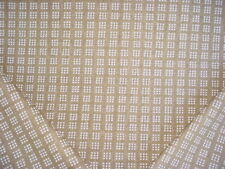 4-5/8Y Groundworks Kelly Wearstler GWF-3533 Paradox Print Upholstery Fabric