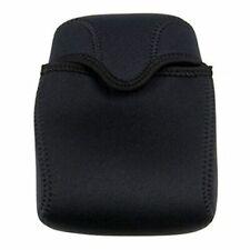 Op/tech USA Soft Pouch Bino Roof Medium Black 6301122