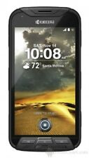 Kyocera DuraForce PRO E6820 32GB Black AT&T Excellent Condition Smartphone