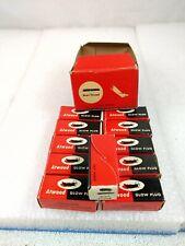 11 Vintage Atwood Motors Glow Plug Model Engine Short Thread NOS (F1)