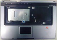 Tapa de teclado / Palmrest  Asus X50R      13GNLF3AP034