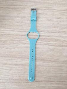 ava fertility bracelet - it's Just bracelet Without the Digital kit____used