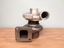 Turbo for 1990 Canter Truck With 6D31T Engine.  Mitsubishi #49179-00240