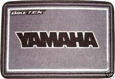 Fußmatte Fußabstreifer Türmatte Matte door mat Yamaha