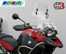 DEFLETTORE SPOILER CUPOLINO  X-CREEN  R 1200 GS  universale MRA 4025066125036