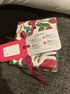 Lush Rosie Gift Set 5 items