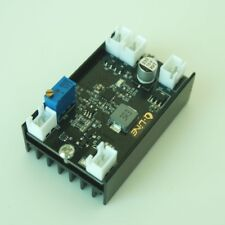 5A Laser Diode Constant Current Driver - 2W 4.5W 7W Engraving - TTL - 12V - Fan