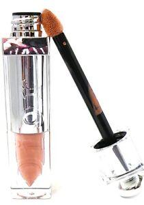 Dior Addict Fluid Stick High Shine Finish Gloss 219 Whisper Beige0.18ozRead Info