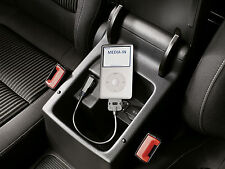 iPod® iPhone® Mitsumi Kabel SEAT Leon Alhambra Adapter Anschlusskabel
