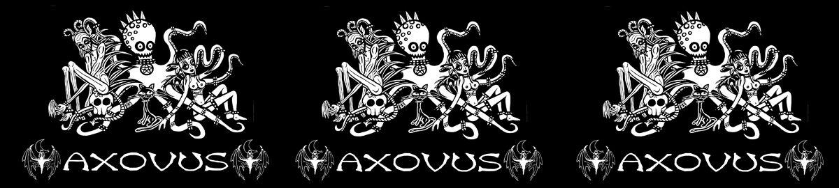 Axovus