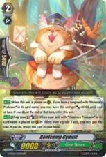 Cardfight Bootcamp Cymric - G-Eb02/033En - R