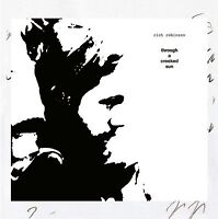 RICH ROBINSON Through A Crooked Sun (2011) 16-track CD NEW/SEALED Black Crowes