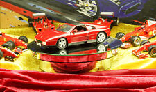 1/18 Ferrari 348 TS Rosso / red / rot by Maisto