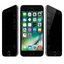 Privacy Anti-Spy Privacy Screen Protector Film Shield For Apple iPhone 7 Plus