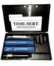 Time-Sert 1215 M12 x 1.50 Metric Thread Repair Kit Part # 1215
