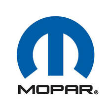 Genuine Mopar Output Shaft Seal 4641851AA