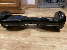 High Roller Self Balancing Model-S Hoverboard(New) Read Ul without bag