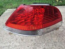 02-05 BMW E65 E66 745i 745 750i 750 Rear Pass Right Tail Light