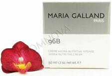 Maria Galland Hydra-Nutritive Cream 96B 50ml/1.7oz