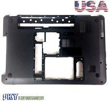NEW Base Bottom Casing for HP DV6-3000 DV6T-3000 DV6Z-3000 603689-001 US Seller