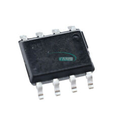 100PCS LM358DR LM358 SOP-8 SOIC-8 SMD IC