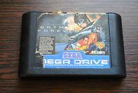 Jeu BATMAN FOREVER pour Sega MEGA DRIVE (MD) (cartouche seule)