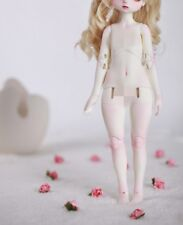 B27-004 body only DollZone YO-SD size 1/6 girl BJD doll