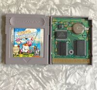 Kirby's Dream Land 2 Nintendo Game Boy Cartridge Cleaned & TESTED Gameboy