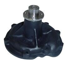 New Case/IH Water Pump 3136053r93
