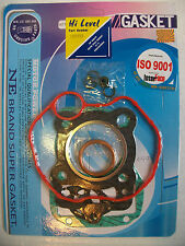 - Fork Dust Seals 0125 CC Fits Fits Honda CG 125 K 1989 Brazil