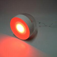 Philips Hue LED Tischleuchte »LivingColors Iris«, 1-flammig,
