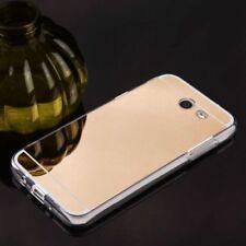 Fundas y carcasas color principal oro de silicona/goma para teléfonos móviles y PDAs Samsung
